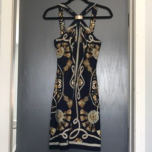 Caché Women's Dress